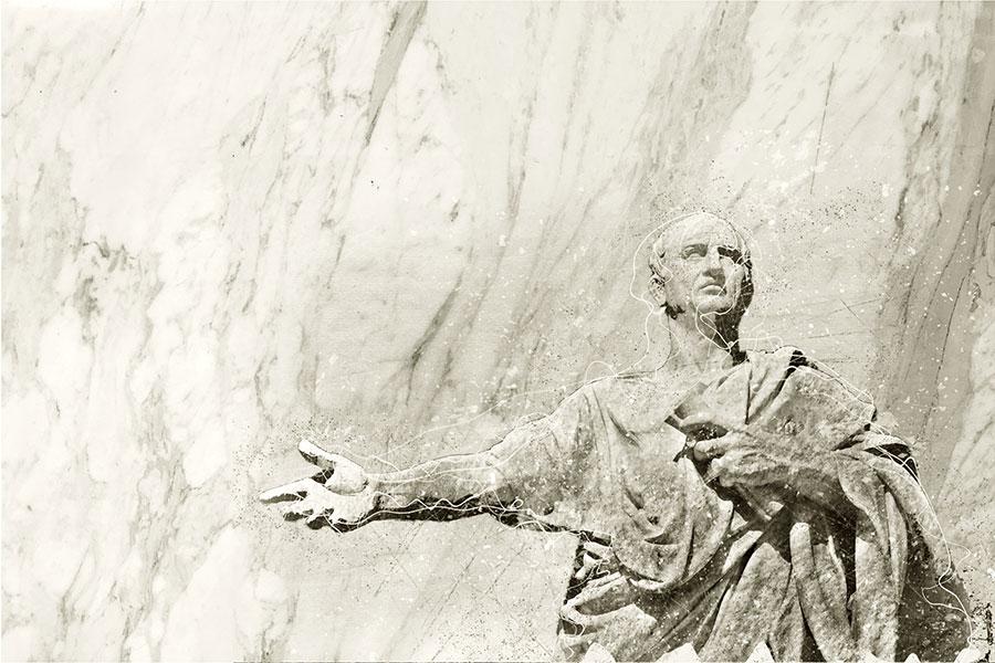 ciceron-retorika-1
