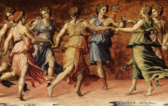 izvori-plesa-apolon-i-devet-muza