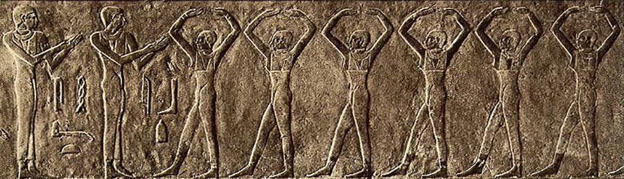 izvori-plesa-egipat-akhetotep
