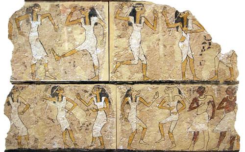 izvori-plesa-egipat