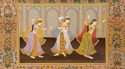izvori-plesa-indija