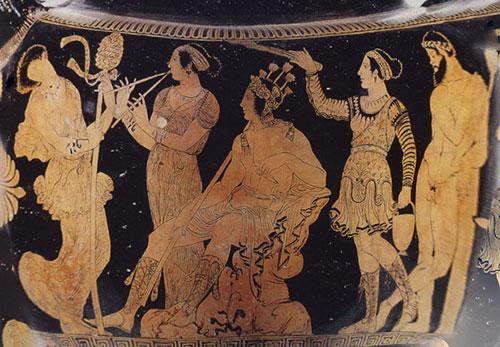 izvori-plesa-klasicna-grcka-2