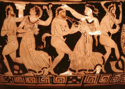 izvori-plesa-klasicna-grcka