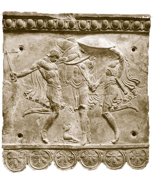 izvori-plesa-kureti-grcka