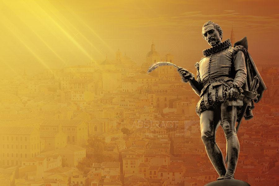 Cervantes-naslovna-slika-pozadina