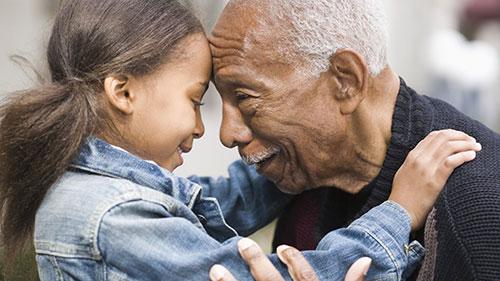 Emocije-djed-i-unuka