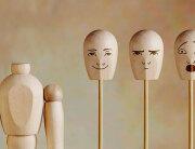 Emocije-drveni-likovi