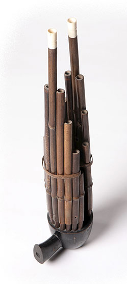 flauta-sheng