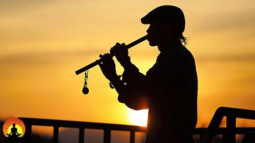 flauta-svirac
