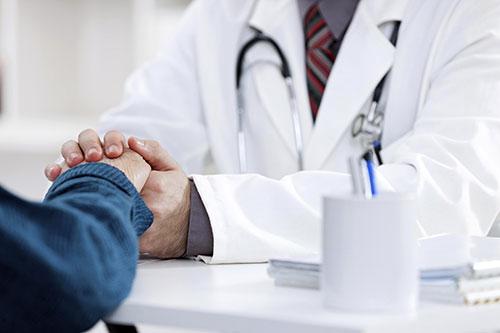 etika-u-medicini-lijecnik-pacijent
