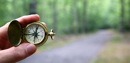 zakoni-prirode-kompas