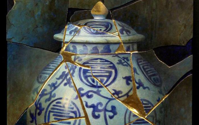 Kintsugi-razbijena-vaza