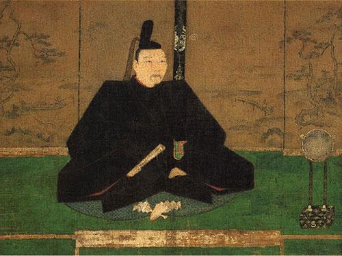 Kintsugi-sogun-ashikaga-yoshimasa