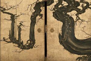 intuicija-zeb-budizam-vrata