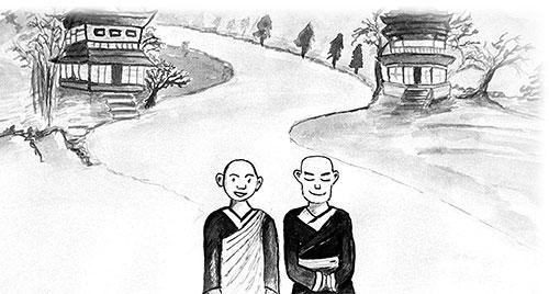intuicija-zen-budizam-razgovor