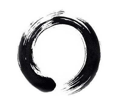 intuicija-zen-budizam-sunyata
