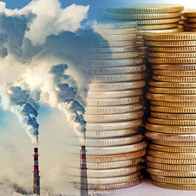 stvaranje-antitijela-eko-profit
