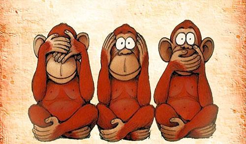stvaranje-antitijela-tri-majmuna