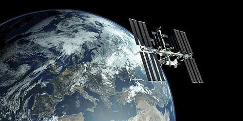 znanost-silvito-napreduje-internacionalna-svemirska-postaja