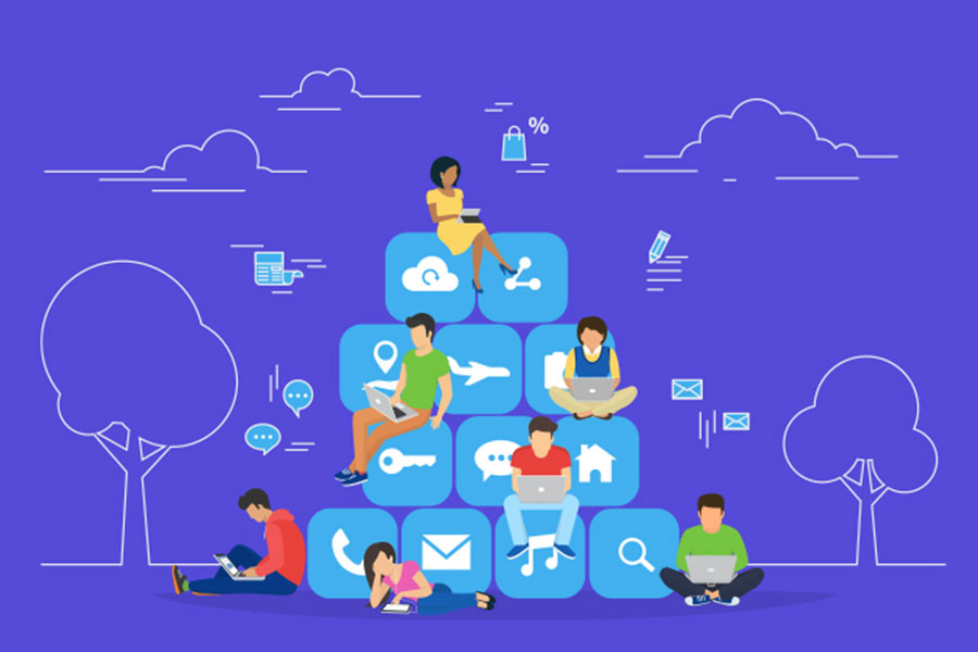 Digitalna-pandemija-digitalna-ovisnost