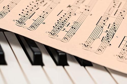 Dora-klavijature