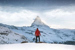 Motivacije-planina