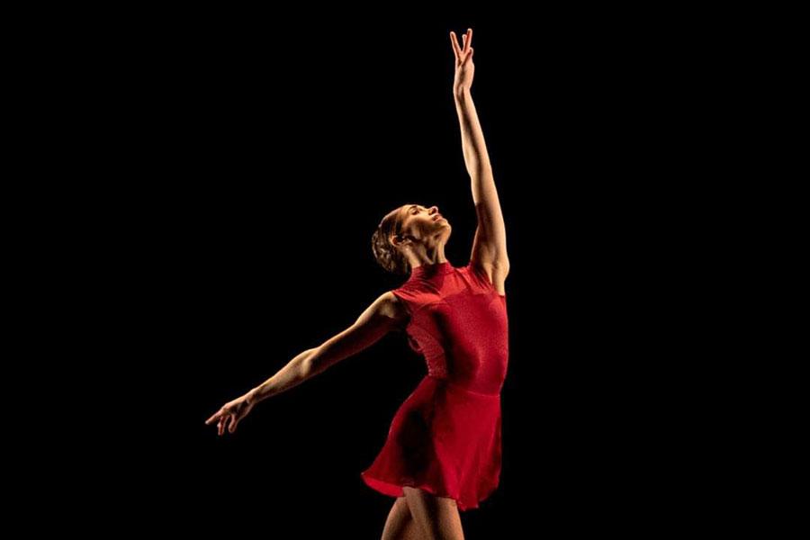 Ples-zivota-balerina
