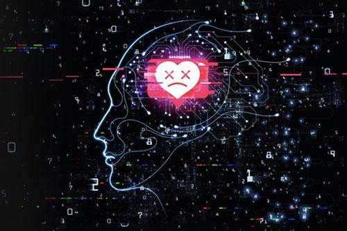 digitalna-pandemija-naslovna