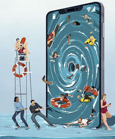 digitalna-pandemija-ovisnost