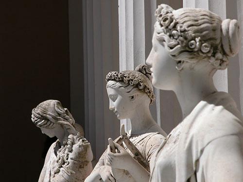 muze-kipovi