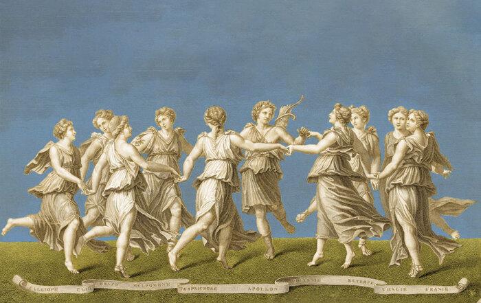 muze-ples-sa-apolonom