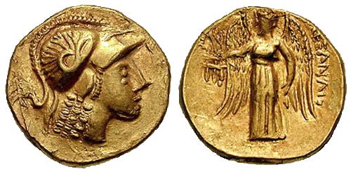 Zlato-aleksandar-veliki-stater