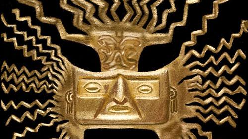 Zlato-inke-maska-boga-sunca-inti