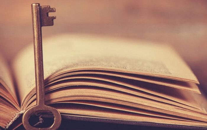 Znanje-ili-mudrost-kljuc