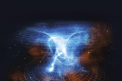 aksiomi-timej-moderna-kozmologija