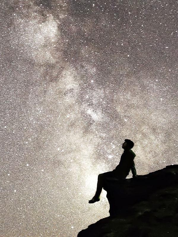citat-zvjezdano-nebo