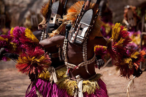 dogoni-ritualni-ples