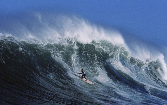 nutarnji-i-vanjski-mir-surfer