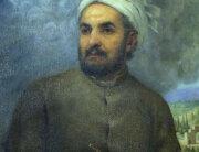 HafezSeddighi