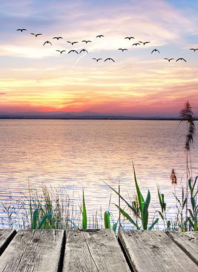 citat-jezero