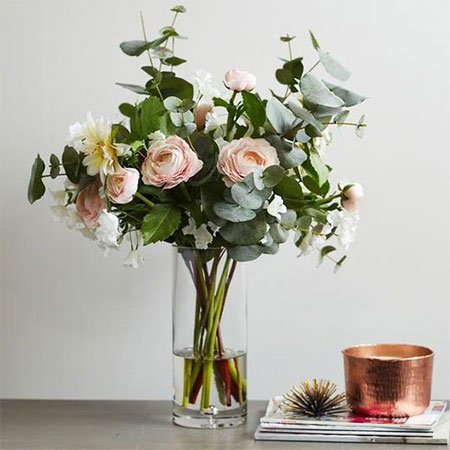 estetska-inteligencija-cvijece