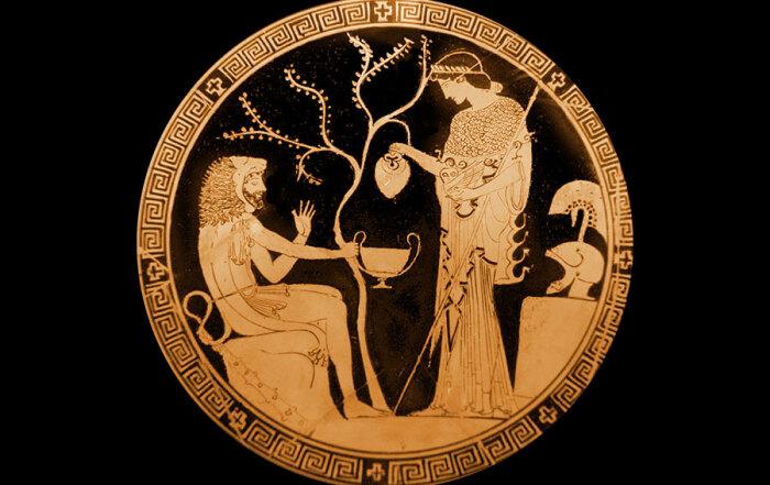 grcki-misteriji-atena-i-heraklo
