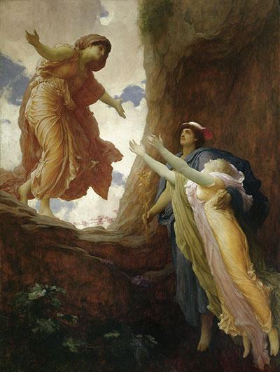 grcki-misteriji-demetra-i-perzefona-izlazak-iz-podzemlja