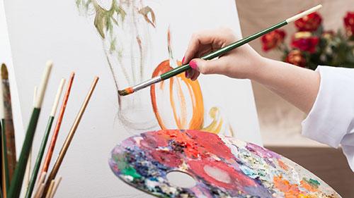 tijelo-i-dusa-ljepote-slikarica