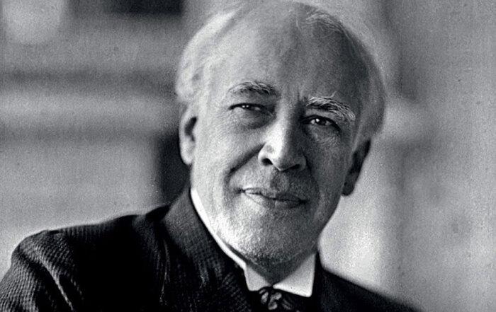 Konstantin-Stanislavski